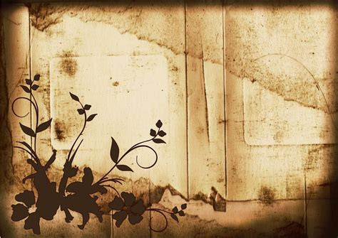 vintage paper background   cool full hd