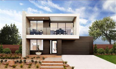 guide of house facades for modern house home decor ideas