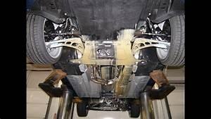 E46 Power Steering Leak Diagnosis
