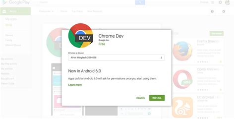 10 Google Play Tips And Tricks Every Android User Needs To