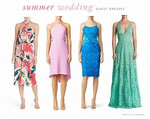 summer dresses for a wedding oasis amor fashion With summer guest wedding dresses 2017
