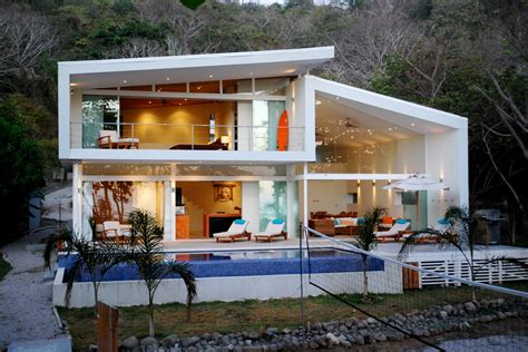 Post Modern House Plans by Best Post Modern Home Design Pictures Decoration Ideas