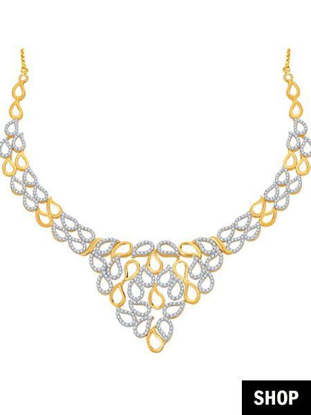 pick   necklace   neck designs