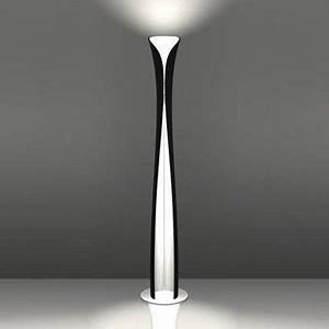 Lampe Halogène Pas Cher : lampe pied halogene lampadaire arqu noir marchesurmesyeux ~ Dailycaller-alerts.com Idées de Décoration