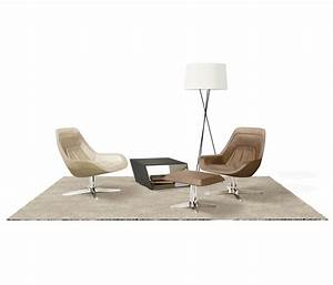 De Sede Sessel : ds 144 loungesessel von de sede architonic ~ Eleganceandgraceweddings.com Haus und Dekorationen