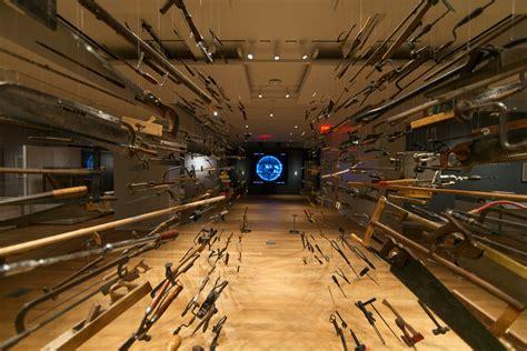 cooper hewitt design museum cooper hewitt smithsonian design museum reopens the new