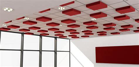 isolation phonique bureau isolation phonique pour vos bureaux en gironde mobilier