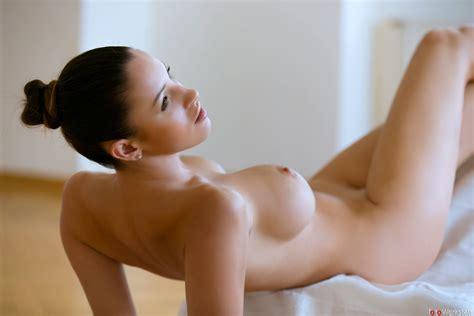 Hottest Supermodels Naked Hotcelebrities