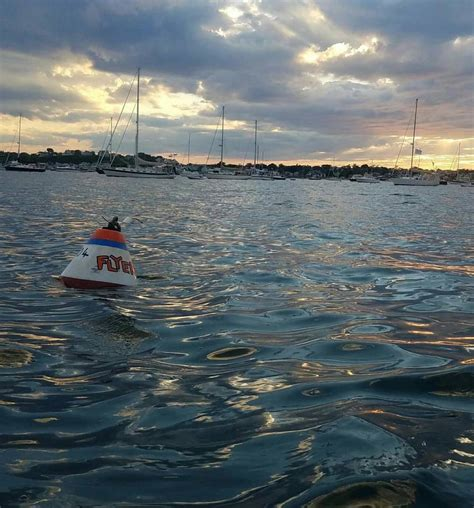 Boat Mooring Rental flyer s moorings boat shop rental slip dock mooring