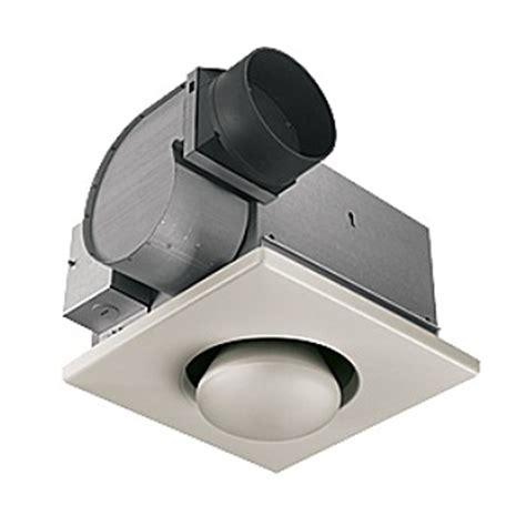 buy the broan nutone 162 bath heater vent 1 bulb