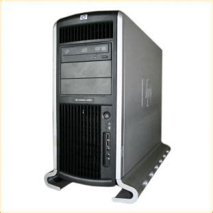 C8000-allNEW - Stevens Computer Systeme GmbH