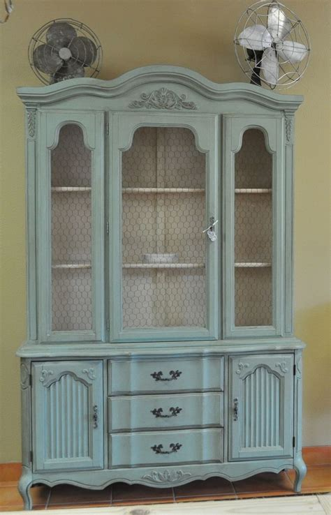shabby chic china cabinet for sale sideboards inspiring china hutch for sale small china cabinets and hutches vintage china hutch