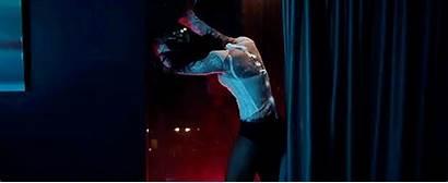 Grind Window Celebrity Dance Gifs Strip Moves