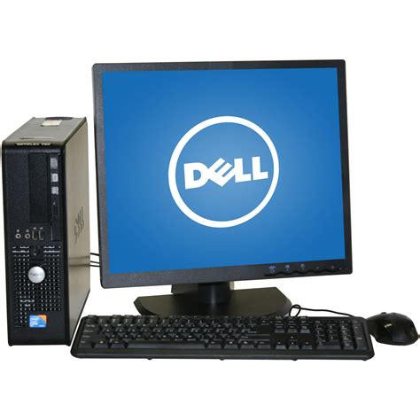 hp pc bureau blair technology trusted by 168 walmart customers