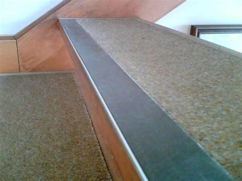 stairs design images metal stair nosing ideas railing stairs and kitchen