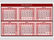 Cómo hacer y descargar un calendario 2010 gratis con fotos