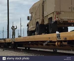 Fort Hood Rail Operations Center Stock Photos & Fort Hood ...