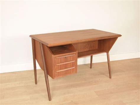 bureau vintage scandinave plus de 1000 idées à propos de vintage se meubler vintage furniture by maison sur