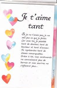 poeme mariage poeme mariage related keywords suggestions poeme mariage keywords