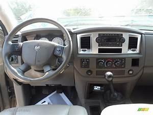 06 07 08 09 10 Dodge Ram Infinity Stereo Radio Double Din