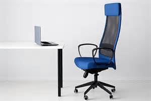 ikea office chairs quotes