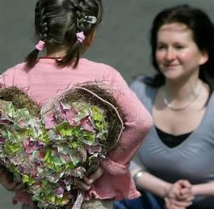 Muttertag In Frankreich : muttertag ich hab dich lieb mami welt ~ Orissabook.com Haus und Dekorationen
