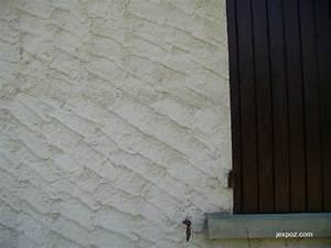 comment nettoyer un mur crepi exterieur 28 images With nettoyer un crepi exterieur