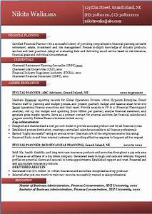 over 10000 cv and resume samples with free download With free professional resume format