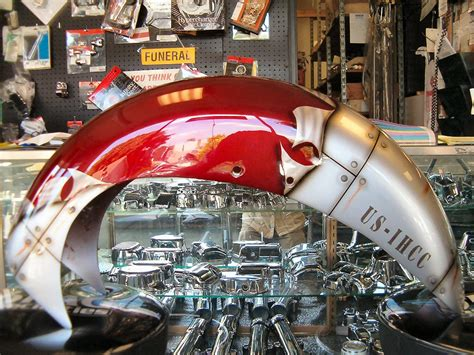 1000 images about motorcycle on pinterest custom paint