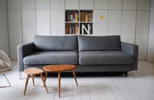 Karlstad Three Seat Sofa Bed Cover by Eight Of The Best Sofa Beds