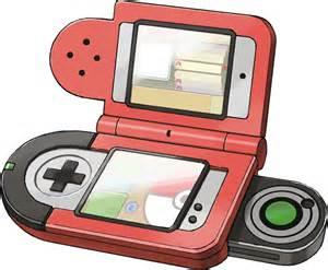 pokemon the kanto pokedex annotated annotated