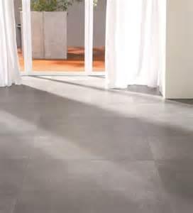Concrete Floor Tiles 24 X 24