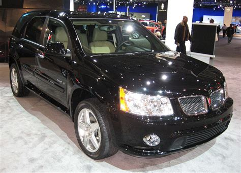 2008-pontiac-torrent-gxp-dc.jpg