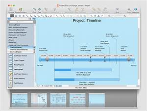 6  Best Diagramming Software Free Download For Windows