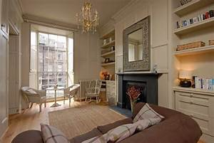 Dublin Studio Greatbase Apartments, Luxury Apartments in
