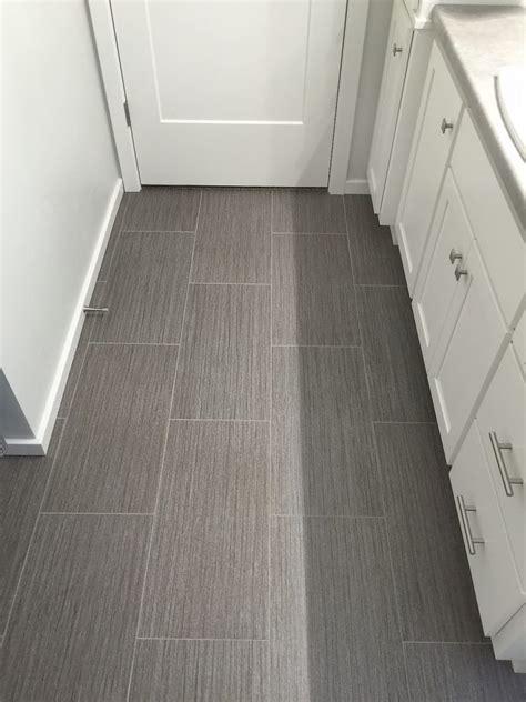 bathroom flooring vinyl ideas luxury vinyl tile alterna 12x24 in gallery loft