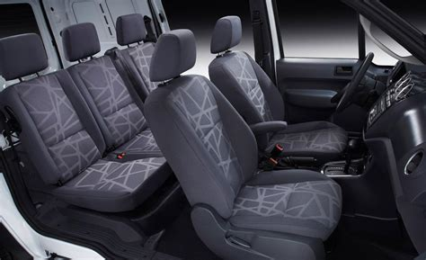 ford transit interior new and used ford transit prices photos reviews specs