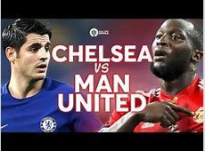 MATCH REPLAY I Chelsea v Manchester City Doovi