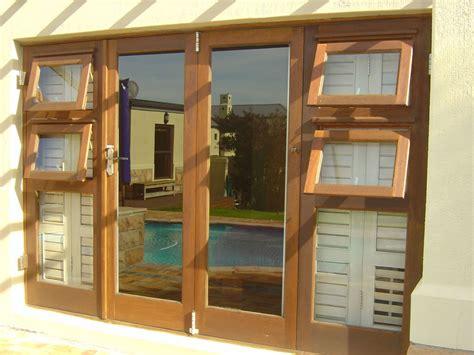 Door-Window : Doors & Windows-wood, Alunminium, Upvc & Frameless Systems