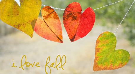 Fall Is Here! What Is On Your Fall Bucket List? Haute∙healthy∙happy