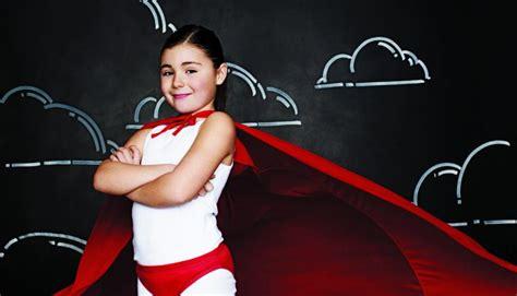 11 tips on building self esteem in children 325 | self esteem