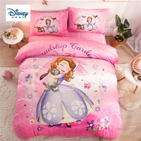 disney bedding set twin size comforter duvet covers