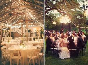 September Wedding Colors Gallery - Wedding Dress