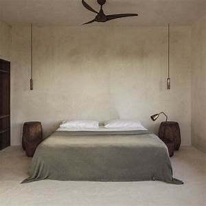 Elle, Decoration, On, Instagram, U201cwow, Beautiful, Bedroom, In, Mexico, Tulum, Treehouse, Design, By, Co