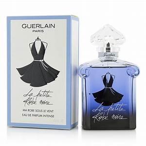 guerlain la petite robe noir edp intense spray 100ml women With la petite robe noire guerlain intense