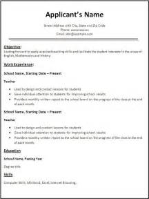 standard resume reference format resume reference format learnhowtoloseweight net