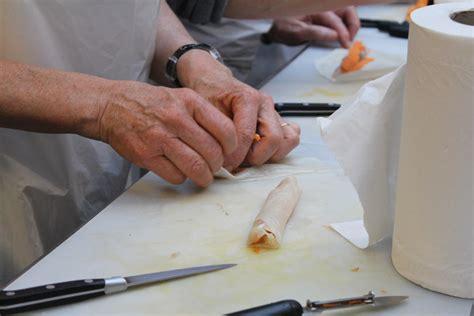 cuisiner un rumsteak événement lecourtcircuit l 39 atelier des chefs