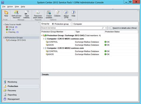 Continuous Backup For Exchange Server 2013 With Dpm 2012. Texas Regional Eye Center Gt Internet Banking. Technical Knowledge Management. Midwest Theological Institute. Suntrust Small Business Loans. Carousel Inn Anaheim Bed Bugs. Sheepshead Bay Oral Surgery Sony T V India. Auto Insurance Companies In Ri. Beautician Courses London Nc Retirement Orbit