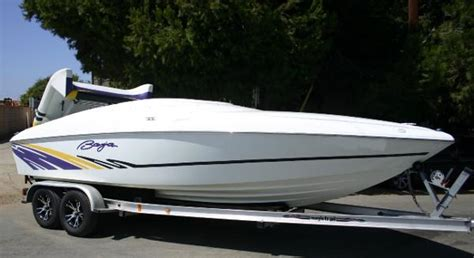 Baja Boats Uk by Baja Hammer Boats For Sale Boats