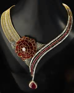 designer jewellery jewelry designs on by hennaangel indian jewellery design indian jewelry and steunk